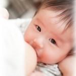 母乳出ない悩み