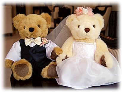 幸せな結婚とは?